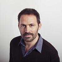 mica-Interview mit Ulrich Drechsler (Cafe Drechsler) - drechsler_200