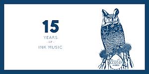 15jahre-ink