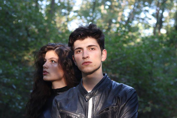 Bild Abor & Tynna