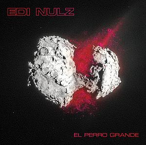 Albumcover El Perro Grande