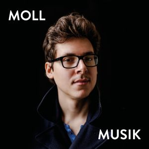 Albumcover Musik