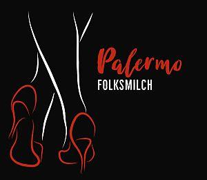 Albumcover Palermo