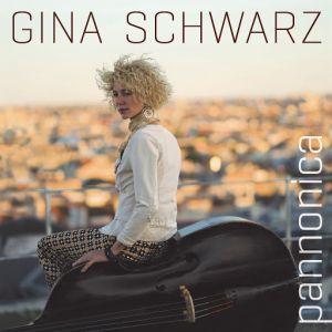 Albumcover Pannonica