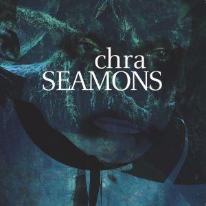Albumcover Seamons