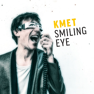 Albumcover Smiling Eye