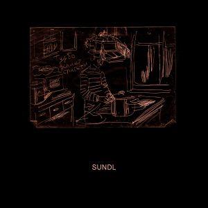 Albumcover Sundl