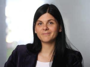 Anke Fischer