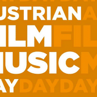 Sujet Austrian Filmmusic Days