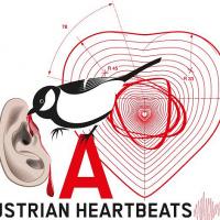 austrianheartbeats-750