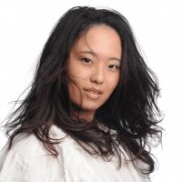 Aya Yoshida (c) Shigetolmura