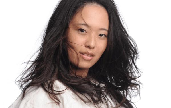 """""""Musik ist eine Sammlung von Bewegungen"""" – AYA YOSHIDA im mica-Interview"""