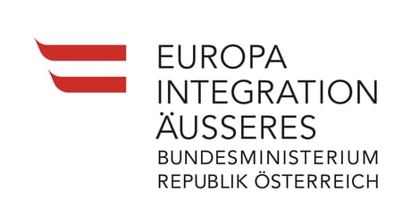 BMEIA_Logo