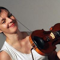 Bild Barbara Lüneburg