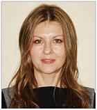 Mirjana Komadina