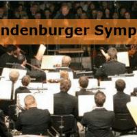 Förderverein Brandenburger Symphoniker