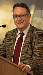 Wilhelm Pfeistlinger