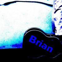 Bild Brian Brain