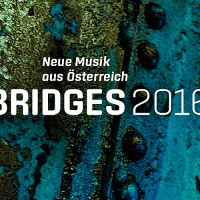 Logo Bridges 2016