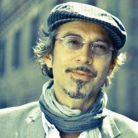 Bild Christof Straub, Gründer und CEO von Global Rockstar