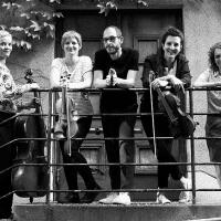 Bild Clemens Wenger Ensemble