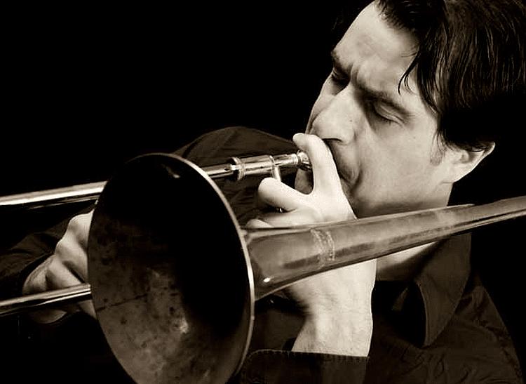 Bild Clemens Hofer