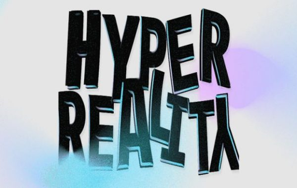 Hyperreality. Festival for Club Culture – Vienna