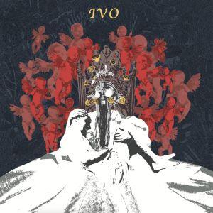 Cover 1v0