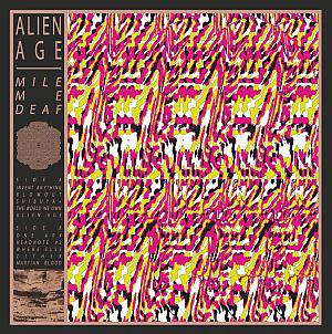 "Cover ""Alien Age"""