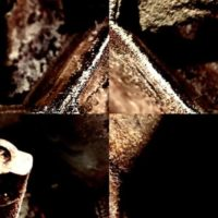 Cover Apophenia