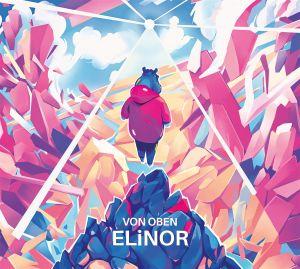 Cover ELiNOR