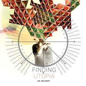 Cover Finding Utopia
