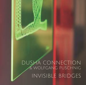 Cover Invisible Bridges