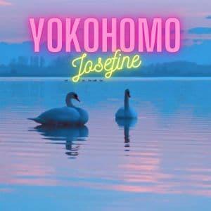 Cover Josefine