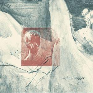 Cover Mila