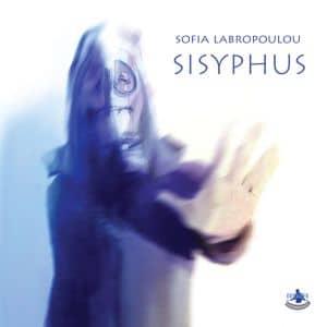 Cover Sisyphus