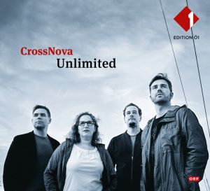 Cover Unlimited