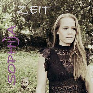 Cover Zeit