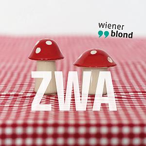 """Cover """"Zwa"""""""
