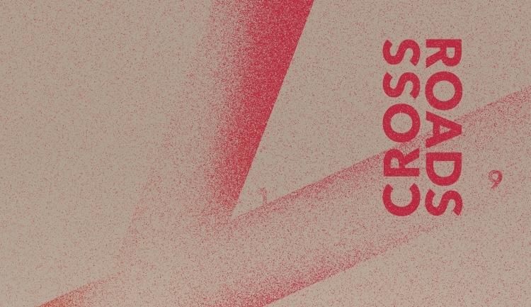 Crossraods - Ausschreibung 2019