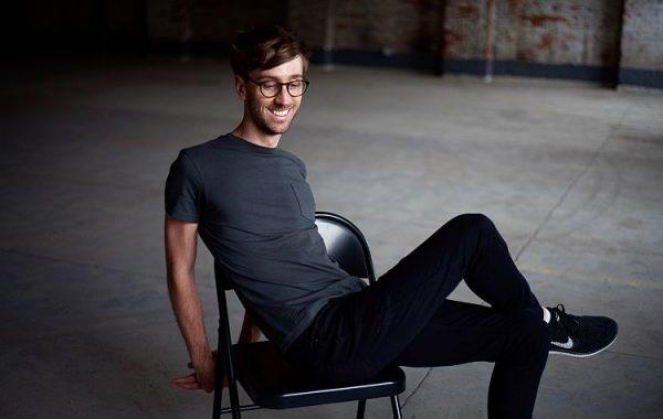 """""""Ich will dem Publikum eine gewisse Flexibilität und Selbstermächtigung geben"""" – DAVID BIRD im mica-Interview"""