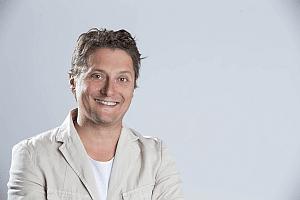 Markus Deisenberger (c) Andreas Kolarik