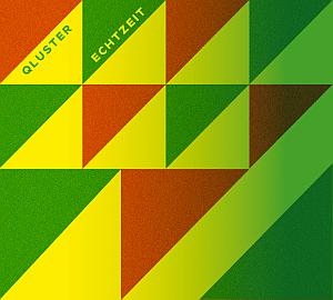 Cover Echtzeit