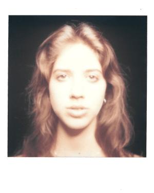 Bild Emy May_Polaroid