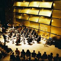 Ensemble Kontrapunkte (c) Fotostudio Anzbök