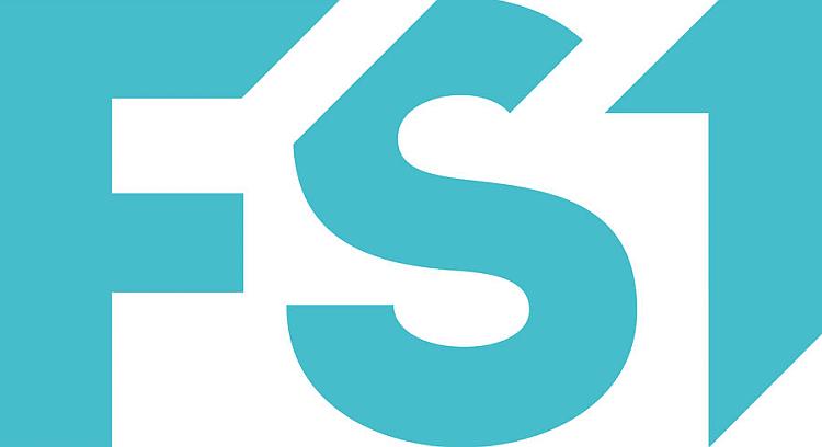 Logo FS1