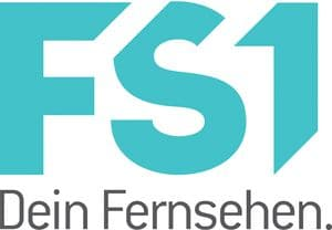 FS1 Logo_with_claim cmyk