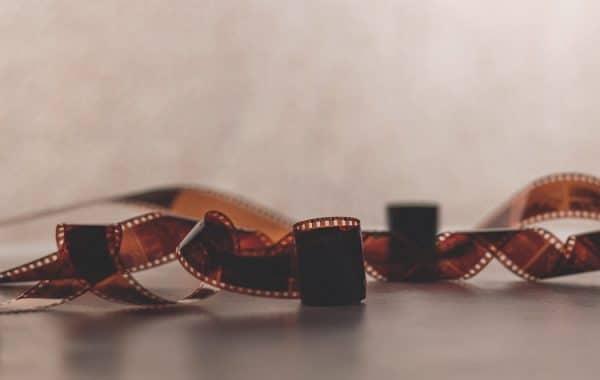 Film- und Musikwirtschaft in existenzieller Krise
