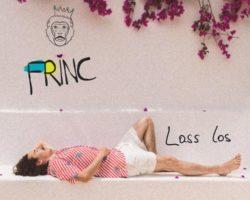 Frinc Bild