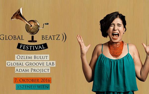 Global Beatz Festival