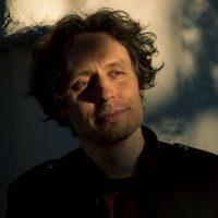 Bild Georg Tkalec